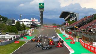 Spanish-Grand-Prix-050919-Getty-FTR.jpg