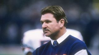 mike-ditka-091714-Getty-FTR.jpg