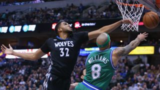 Karl-Anthony-Towns-Getty-FTR-022216