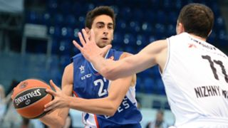 draft-Furkan-Korkmaz-Getty-FTR-020116.jpg