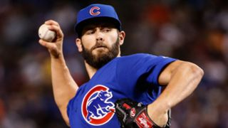 Jake-Arrieta-041316-GETTY-FTR.jpg