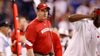 Paul Chryst-1201316-GETTY-FTR
