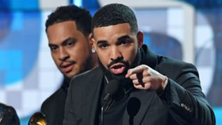 Drake-02102019-Getty-FTR