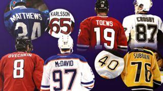 NHL-Jersey-Numbers_FTR.jpg