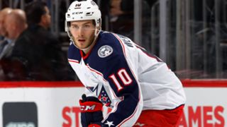 alexander-wennberg-41318-getty-ftr.jpeg