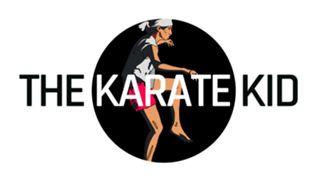 Karate-Kid-081818-SN-FTR.jpg
