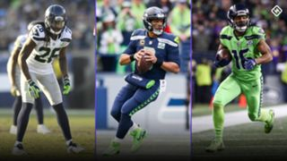 Seahawks-uniforms-060319-Getty-FTR