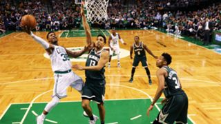 marcus-smart-malcolm-brogdon-getty-050519-ftr.jpg