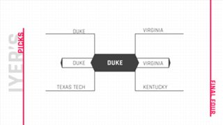 Vinnie Final Four picks-031819-SN-FTR