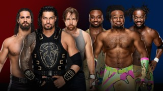 000020171114_SurvivorSeries_ShieldNewDay
