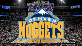 Denver-Nuggets-042415-GETTY-FTR.jpg