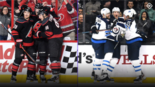 carolina-hurricanes-winnipeg-jets-041819-getty-ftr.jpg