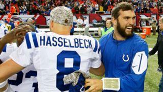 Colts-QBs-070516-Getty-FTR.jpg