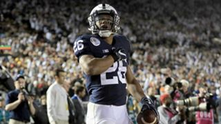 Saquon-Barkley-071717-GETTY-FTR.jpg