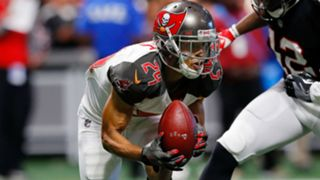 Buccaneers-Defense-081318-GETTY-FTR