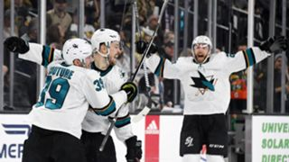 Tomas-Hertl-Sharks-042119-Getty-FTR