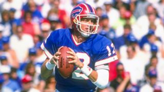 Buffalo-Jim Kelly-031516-GETTY-FTR.jpg
