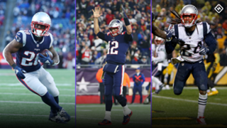 Patriots-uniforms-053019-Getty-FTR