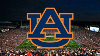 Auburn-stadium-042415-GETTY-FTR.jpg