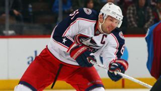 Rick Nash-110315-Getty-FTR.jpg