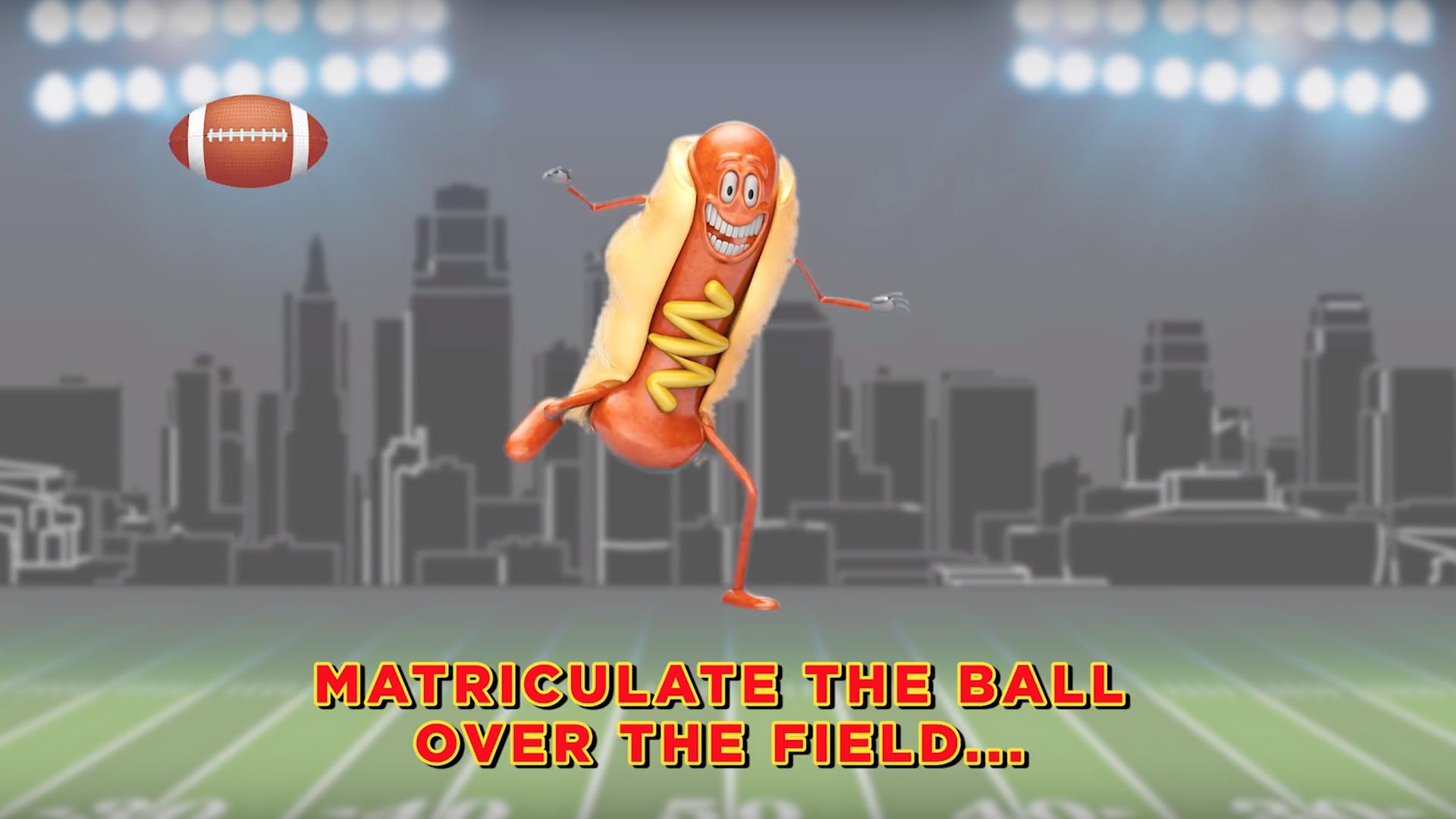 hotdog-FTR