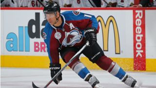 Jarome Iginla-102815-getty-ftr.jpg