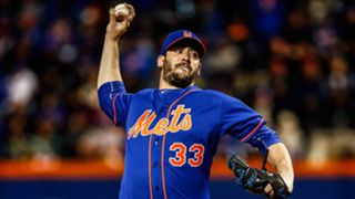 Matt Harvey-102615-Getty-FTR.jpg