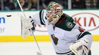 NHL-GOALIE-Devan-Dubnyk-041216-GETTY-FTR.jpg