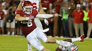 Baker-Mayfield-091716-GETTY-FTR.jpg