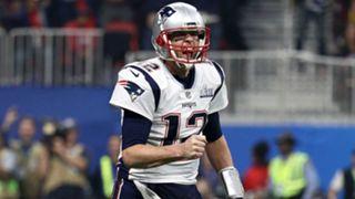 Tom-Brady-081818-FTR.jpg