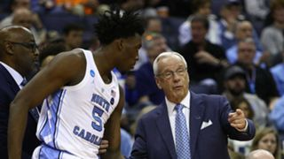 Nassir Little-Roy Williams-051719-GETTY-FTR