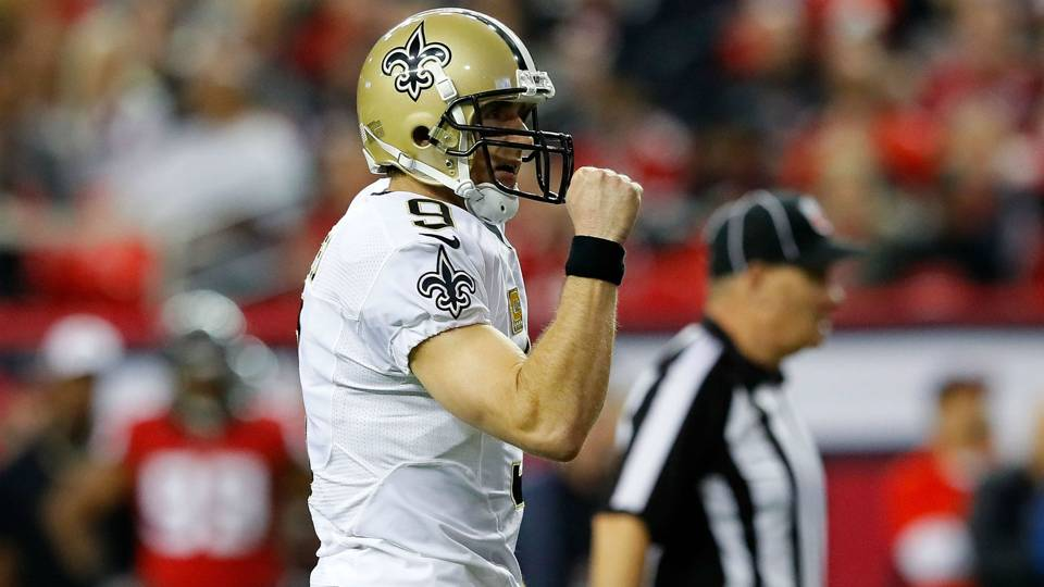 NFL scores: Week 3 live updates, highlights
