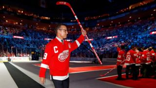 steve-yzerman-041919-getty-ftr.jpg