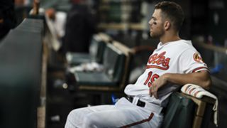 Chris-Davis-alone-040919-getty-ftr