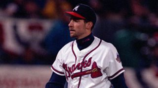 John-Smoltz-1992-FTR-WS-Getty.jpg