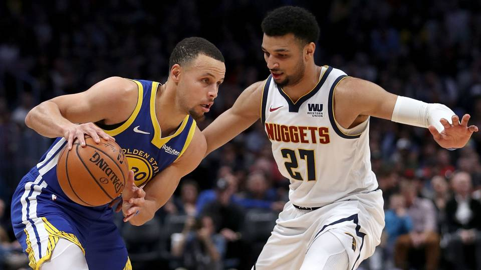 NBA standings: Seeding scenarios, breakdown for final spots in 2019 playoffs