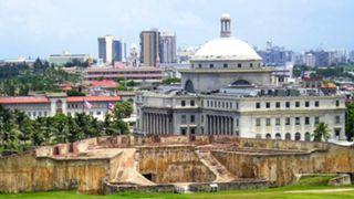San Juan-Skyline-011416-WikiMedia-FTR.jpg