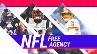 NFL-Free-Agency_FTR.jpg