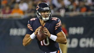 Mitchell-Trubisky-082117-Getty-FTR.jpg