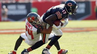 Bucs-Bears-Getty-FTR-111316.jpg