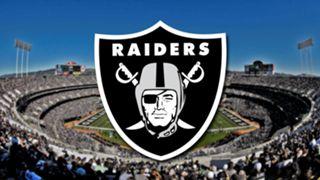Oakland Raiders LOGO-040115-FTR.jpg