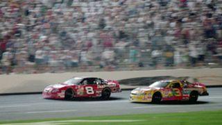 Dale-Jr-2000-Winston-FTR-Getty.jpg