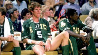Bill-Walton-Celtics-Getty-FTR-091515