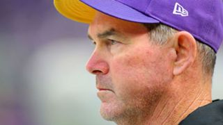 Mike-Zimmer-Vikings-Getty-FTR-100916