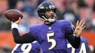 Joe-Flacco-121817-getty-ftr