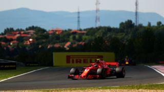 F1-Hungarian-Grand-Prix-080219-Getty-FTR.jpg