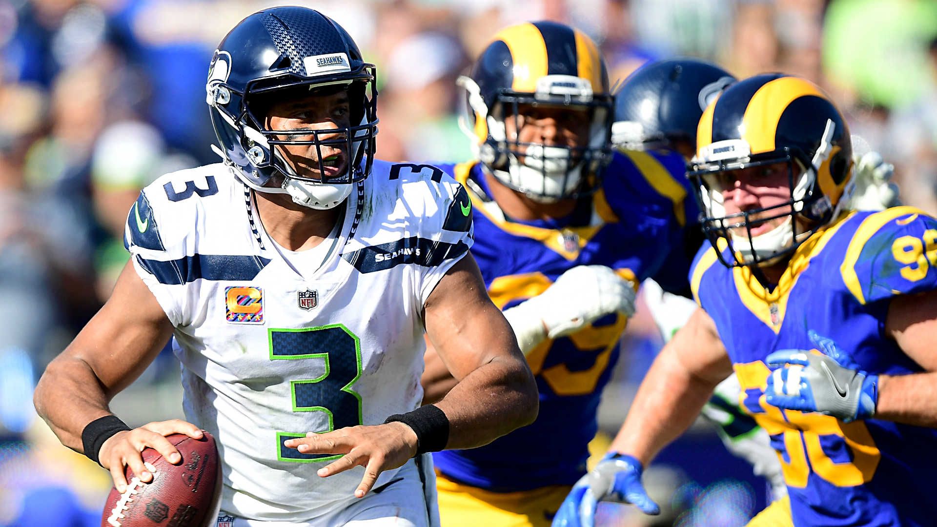 NFL Week 14 odds, predictions to make playoffs on road to Super Bowl 2018