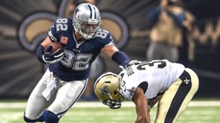 Jason Witten-101315-GETTY-FTR.jpg
