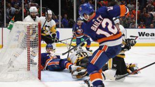 Josh-Bailey-Islanders-041019-Getty-FTR