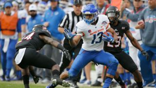 RB-Jeremy-McNichols-051516-getty-ftr